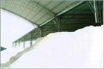 广东广州超白玻璃石英砂-硅酸钠石英砂-泡花碱石英砂