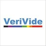 D65灯管 VeriVide F20T12/D65