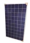 高价求购太阳能组件,拆卸组件,库存组件