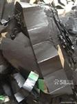 深圳回收电池正极片回收铝钴纸