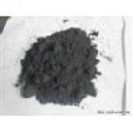 钴酸锂回收三元材料回收13590331980