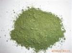 回收镍氢正负极,镍带镍粉回收