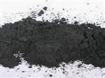 回收氧化钴回收铝钴纸回收钴粉13590331980