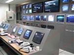 安防监控安装,考勤门禁安装,网络综合布线,集团电话