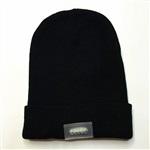 宁波景余针织帽子围巾手套工厂照明户外夜钓保暖带皮圈