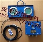 ZSB127-ZSB127-Z矿用水位报警装置主机