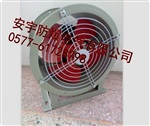 通风机SFG4-4 0.55KW