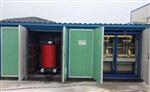 变压器回收 开关柜回收 废旧变压器回收 上海变压器