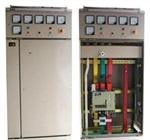 整套配电柜设备回收抽屉式配电柜回收 江苏电梯回收公