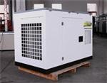 35kw静音柴油发电机,永磁柴油发电机