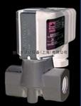 8256200德国Buschjost(宝硕)电磁阀