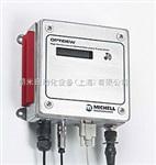 Cermax IS MDM300英国MICHELL
