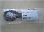 MTS M10C 528VL编码器