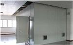 深圳機房建設 機房搭建 機房設計 機房改造機房維護