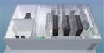 深圳沙井机房建设 机房承重 机房消防 机房配电