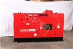 400A柴油发电电焊机,400A静音柴油发电电焊机