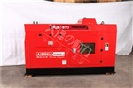 400A柴油發電電焊機,400A靜音柴油發電電焊機
