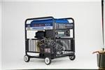 500A?#27597;?#22823;功率柴油发电电焊机