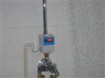 浴室节水控制/水控机/洗澡刷卡系统