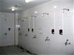 厂家供应上海浴室水控机,淋浴水控机, IC卡水控机