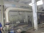 上海中央空调回收,二手制冷设备回收公司