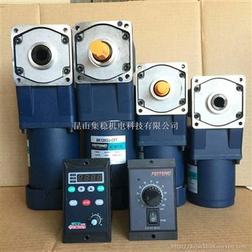 围观单相5IK120RGU-CF调速电机