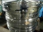 黄冈市经销批发-电厂电站材料不锈钢打包带-生产厂家