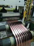 婁底市工作原理-電廠電站材料不銹鋼打包帶-生產廠家
