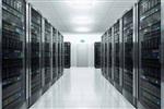 沙井机房建设 网络工程 监控安装 集团电话
