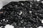 浙江活性炭生产厂家推荐,椰壳活性炭厂家价格比较