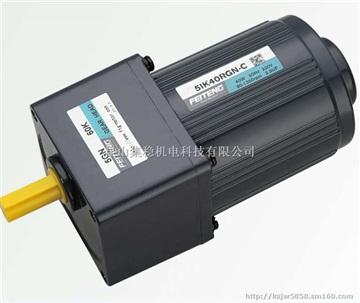 厂家供应6W堵转用力矩电机3TK6GN-C