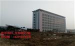 安庆新式旗杆厂-专业生产工地旗-三节式旗杆,旗杆厂