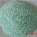供应太原一水硫酸亚铁产家价格合适 品种齐全