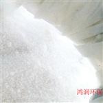 供應濟南火堿廠家貨源充足 價格實惠