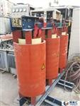 高价金属回收厂房设备回收空调网线回收电线电缆回收