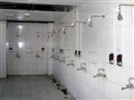 IC卡水控机刷卡机 校园饮水机水控器净水机控水机