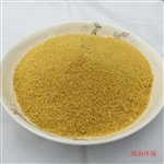 武汉喷雾式干燥剂生产厂家价格公道 良心卖家