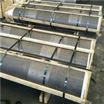 辽宁阜新金属硅熔炼石墨电极