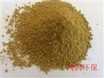 青岛金刚砂材料生产厂家质优价平 价格公道
