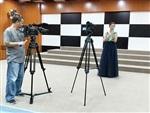 東莞中小學課件錄制課堂錄像拍攝