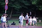 城市紀錄片、企業紀錄片、晚會紀錄片、團隊紀錄片拍攝