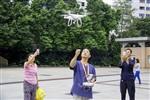 東莞無人機航拍公司視頻制作公司