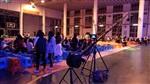 東莞晚會活動攝影攝像專題片拍攝直播搖臂航拍出租