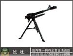 射击场设备振宇气炮枪新型娱乐气炮-战魂