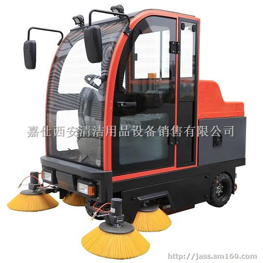 电动扫地车厂家_电动扫地车品牌_型电动扫地车