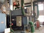上海中央空调回收-工业设备-电缆线-厂房设备回收