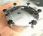 專業生產直銷各種人孔蓋YAA衛生級耐壓人孔蓋