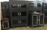 防潮箱上海-专用元器件、半导体、芯片防潮保护
