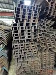 上海北铭供应q345d H型钢 莱钢现货