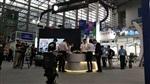 東莞鳳崗工廠錄像車間錄像生產線錄像拍攝制作
